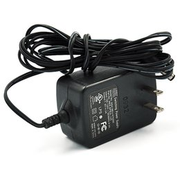 Wholesale ORIGINAL for ALTEC LANSING IMT520 IMT620 POWER CORD SUPPLY ADAPTER V AC CHARGER New other