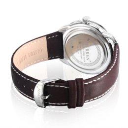 Wholesale car New Arrival CURREN High Quality Fashion Watch Fashion amp Casual Men Wristwatch piece BW SB watch converse
