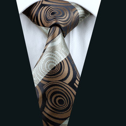 High Quality Newest Gray Style Floral Ties For Men Fashion Classic Mans Necktie For Wedding Tie Groom Ties D-1187