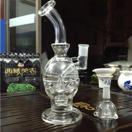 2016 seaux de miel 2015 New verre Fabergé Egg Fab oeufs bongs tuyaux d'eau en verre avec du miel de verre cage de perc seau livraison gratuite seaux de miel autorisation
