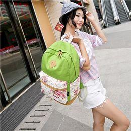 Wholesale Hot Selling Multi Function Luxury Backpacks Preppy Bags Handbags Women Famous Brands Coloring for Choosing B58