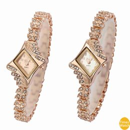free shipping Watches Women Dress Watches Quartz gift Hours standard quality Classic diamond watch
