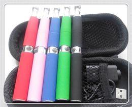 ago wax dry herb vape pen vaporizer electronic cigarette skillet wax attachment dry herb burning smoking device e smoking starter kit