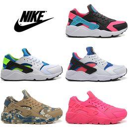 Huarache Nike Size 12