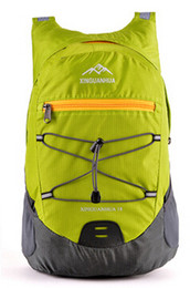 Wholesale High Quality Assured Brand Nylon New Design Women and Men s Backpack Laptop Backpack Outdoor Travel Backpack School Backpack