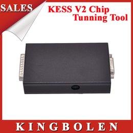 2015 Hot Selling KESS V2 OBD2 Manager Kess chip Tuning Kit ECU Chip Tuning Tool Kess V2.08 Free Shipping