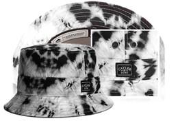 Wholesale-2015 new fashion gray bucket hats for men women casual fishing hat gorras mens womens sun cap outdoor headwear wholesale cheap