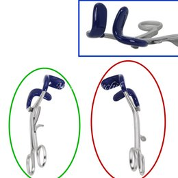 Wholesale HOT SALE Adjustable Adult Dental mouth supporter Mouth Opener Bite