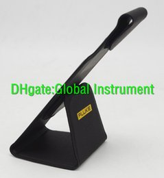 Wholesale Magnetic Smart Strap Stand Used for fluke multimeter