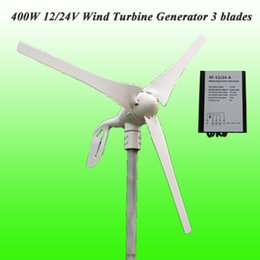 Wholesale 2015 Years Warranty Hot Selling Blades W V V Wind Turbine Generator Waterprood Wind Charge Controller