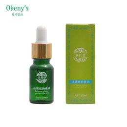 Wholesale-Breast Care oil compound oil for breast augmentation forms for breast augmentation Cream for breast augmentation 10ML