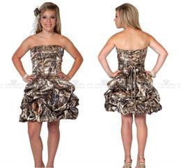 Платья 2015 Короткие С Доставкой