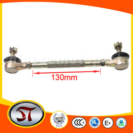 Wholesale 130mm Tie Rod Assembly for cc cc ATV order lt no track