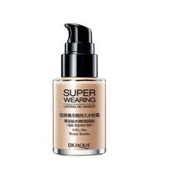 Wholesale Super Magic BB Cream Whitening Wrinkle Improvement In BB Cream Blemish Balm Cream Foundation BB