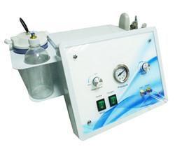 portable 4 in 1 diamond microdermabrasion hydra microdermabrasion skin scrubber oxygen jet peel hydra facial machine for skin care
