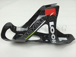 Wholesale 2015 ULTRA LIGHT carbon bottle cage bike cycling K water holder bike accessories