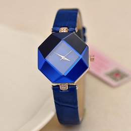 Wholesale New Fashion Women Quartz Watches Lady K Gold Plated Quartz Analog Wristwatch Watch Nice Gift Limited Edition Luxury Watches For Woman