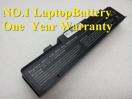 Wholesale Lowest price Battery For Fujitsu Siemens Amilo Li1705 V2030 V2035 V2055 V3515 Akku SMP LMXXSS6 Everex StepNote NC1500 NC1501 NC1502