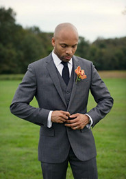 Affordable custom suits UK | Free UK Delivery on Affordable Custom
