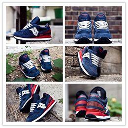 saucony shoes online