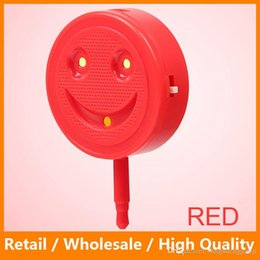 Wholesale New products Universal Night Using Enhancing Mobile LED Selfie Flash Light for all Smartphones Tablets Digital Camera