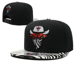 Wholesale 2015 Chicago Bull Snapback Caps Adjustable Basketball Snap Back Hat Children s Caps Sports Hat HOT Selling Kids Hip Hop hats top Quality
