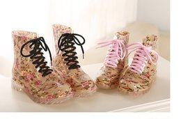 Online shoes for women   Places to buy rain boots