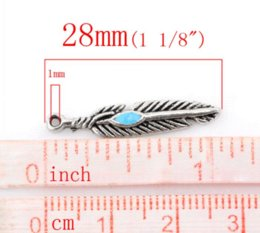 50PCs Peafowl's Feather Charms Pendants Findings 5*28mm Mr.Jewelry pendant jewelry scarf jewelry snow jewelry snow