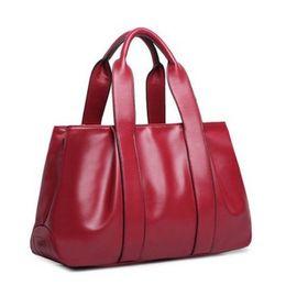 Women Bag Luxury Handbags Summer Women Bag Brand Luxury Design Handbags Shoulder Bag Ladies Red PU Leather Messenger Bags
