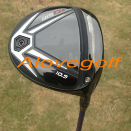 Wholesale 2015 New golf driver D2 driver or degree with Japan Blue Diamana stiff graphite shaft top quality golf clubs