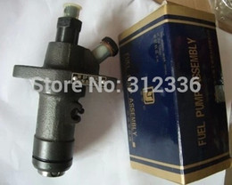 Wholesale Fuel injection pump Changfa Changchai R165 R170 R175A R180 R180A ZS195 ZS1100 ZS1105
