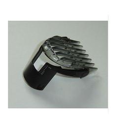 PHILIPS HAIR CLIPPER ATTACHMENT COMB SMALL QC5510 QC5530 QC5550 3-15mm