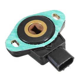 Wholesale Throttle Position Sensor TPS Aftermarket for Honda Acoord Element L order lt no track