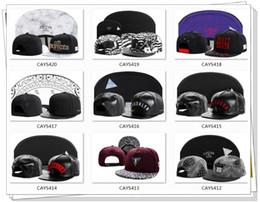 Wholesale Snapback hats Fashion Street Headwear adjustable size custom snapbacks caps drop shipping top quality more hats can mix