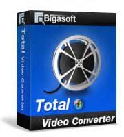 2017 convertisseurs vidéo Wholesale Video Converter total 2016 clé logicielle lastest version