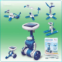 Wholesale Robots Space Fleet Equipment Present Electric Solar Energy Change Robots Space Fleet Equipment Present Electric Solar Energy Change