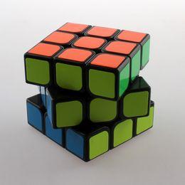 Wholesale New listing formula three order magic square magic square of order smooth English original value specification