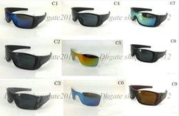 9 Colors Men's Women's Designer Sun Glasses Fashion Style Outdoor Cycling Eyewear Goggles Sunglasses Fast Shipping.