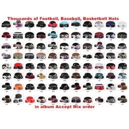 Plain Fitted Cap New Baseball Hat Solid Flat Bill Visor Blank Color Basic Sport Snapback Hats 2016 Cheap Discount Caps