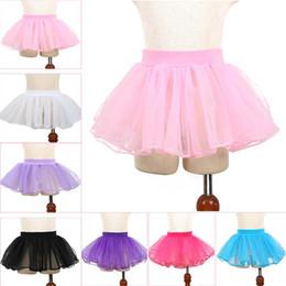 7 Color Girls TUTU petti skirt summer lace & bow&petal decoration skirt kids dress Straight short skirts 3~10years C51