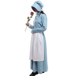 Siècle Distributeurs Ligne Costumes Robes 18e Gros En U85qFwx1