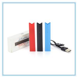compatible ju ul battery 280mah ju ul pods vape pen battery vapes fit ju ul pod vape cartridges e cigarette