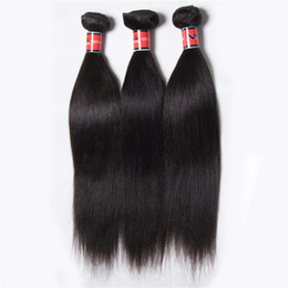 2017 NEW ARRIVAL peruvian virgin hair light yaki straight human hair weave cheap yaki human hair extensions bundles for sale