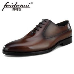 Carrés Italiennes À Distributeurs Ligne Gros Chaussures En Talons 1pOtyqw