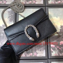 brand new genuine leather women crossbody bag high quality mini shoulder bag for lady 476432