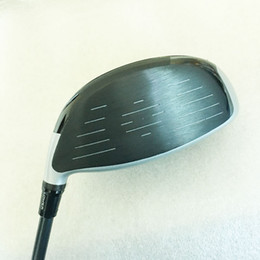 New M3 460 Golf driver 10.5 Loft M3 Golf clubs and driver Golf Graphite shafts R or S driver headcover Free shipping
