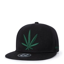 Designer Toronto Embroidery Adjustable Snapbacks Hats Black Camo Baseball Caps For Adults Mens Womens Hip Hop Strapback Sun Visor Casquette