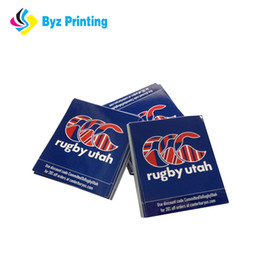 2018 custom Roll packaging label, Frozen food adhesive label sticker printing with factory price