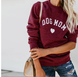 Women Clothing Letters Printed Designer Hoodies Women Autumn Winter Thin Hoodies Long Sleeved Tops Female Sweatshirts Woman Clothes FS5301