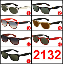 2017 Hot Sunglasses for Men and Women Outdoor Sport Driving Sun Glasses Brand Designer Sunglasses quality eyewear Factory Price 7 colors